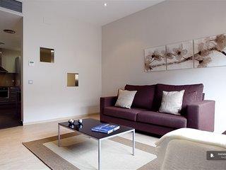 Exquisit 3 bedroom House in Barcelona (FC0459)