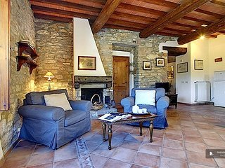 Sparkling 3 bedroom House in Florencia