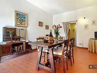 Wonderful 3 bedroom Apartment in Florence  (FC8318)