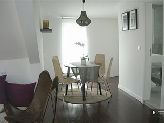 Sparkling 2 bedroom Apartment in Lisbon  (FC7407)