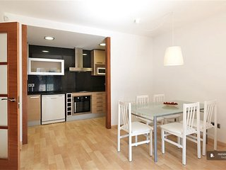 Stunning 3 bedroom Apartment in Sitges  (FC2041)