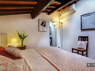 Stunning 2 bedroom Apartment in Florence  (FC2856)