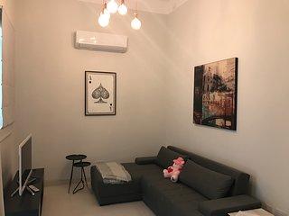 51 Windsor Terrace,  Apartment 1B