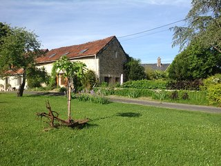 Montignac lascaux B&B accomadation in quiet rural setting