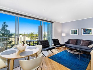 PEP4304 ONE BEDROOM RESORT & SPA APARTMENT KINGSCLIFF