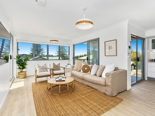 KINGSCLIFF LANE VILLA FIVE