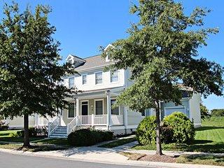 182 Willow Oak Avenue