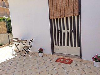 Casa Vacanze Giò (piano terra)