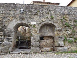 Casa Porta Bifora