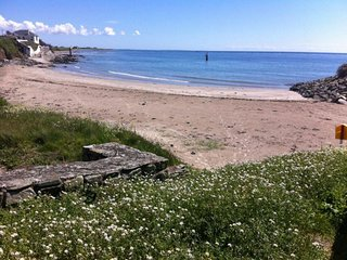 Kilmore Quay Castleview House, Kilmore Quay, Co.Wexford - 5 Bed - Sleeps 9/10