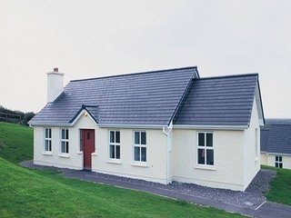 Ring of Kerry Cottages, Killorgin, Co.Kerry -Sleeps 5