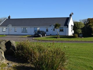 Saint Helens Village, Rosslare Harbour, Co.Wexford - 3 Bed - Sleeps 6 RL201 - Sa