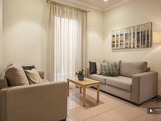 Excellent 4 bedroom House in Barcelona (FC9623)