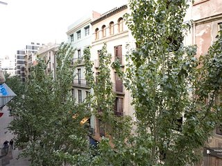 Excellent 4 bedroom House in Barcelona (FC9623)