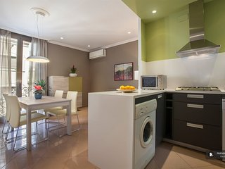 Magnificent 3 bedroom House in Barcelona (FC1793)