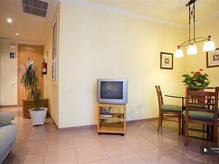 Wonderful 4 bedroom House in Barcelona (FC6733)