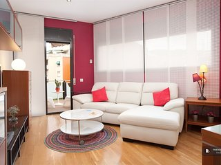 Stunning 3 bedroom House in Barcelona