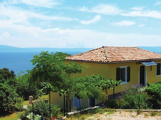 2 bedroom Villa in Ravni, Istria, Croatia : ref 5541277