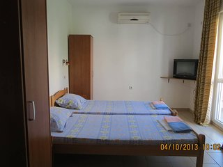 Apartments Mirko - 1/2 STANDARD #5