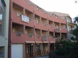 Apartment Oaza 1 - studio 1/4 nr.3