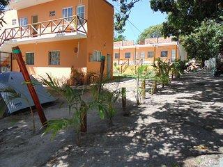 Suites Praia do Forte - Bahia