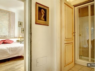 Splendid 2 bedroom House in Florence  (FC3196)