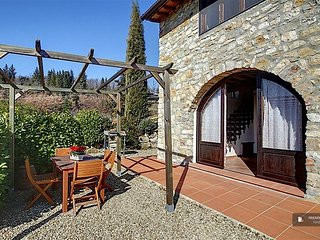 Excellent 3 bedroom House in Florencia