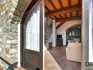 Superb 3 bedroom Apartment in Florence  (FC7434)
