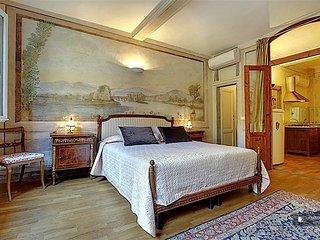 Splendid 2 bedroom House in Firenze  (F6194)
