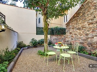 Superb 2 bedroom House in Firenze  (F4319)
