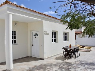 3 bedroom Villa in Tarajalejo, Canary Islands, Spain : ref 5628757