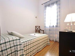 Excellent 2 bedroom Villa in Seville  (F6247)