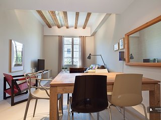 Wonderful 2 bedroom Apartment in Barcelona