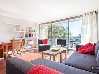 Excellent 3 bedroom House in Barcelona