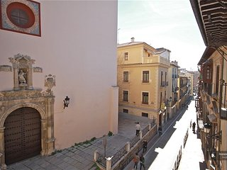 Lovely 2 bedroom House in Granada  (F4848)