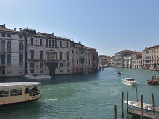 Stunning 1 bedroom Apartment in Venice  (FC2980)