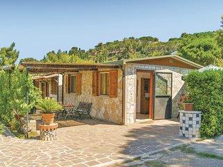 2 bedroom Villa in Santa Liberata, Tuscany, Italy : ref 5523585