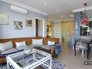 Magnificent 1 bedroom House in Madrid