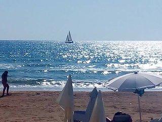 cieloazzurrovacanze appartamenti sul mare sicilia