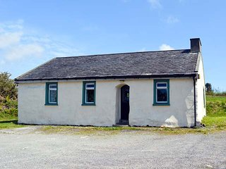 Ballydehob, West Cork, County Cork - 7299