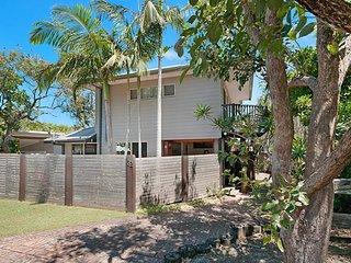 Alkira Beachside Byron Bay