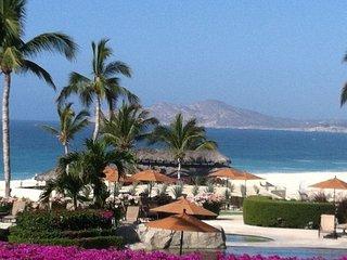 Las Residencias 2 Bedroom Golfer`s Paradise 5 Star Luxury Villa - Reservations S