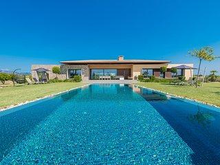 SHORT DE CAN RIUS - Villa for 8 people in Muro