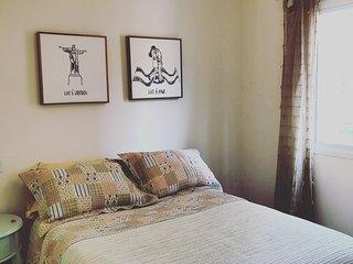 Apartamento Helbor 85