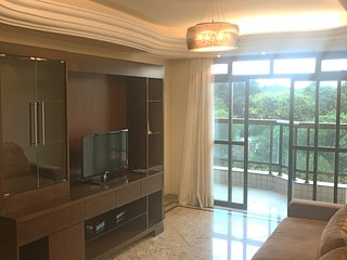 Incredible apartment Cambui K1X$20