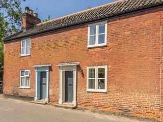 Bridge Cottage (Norfolk)