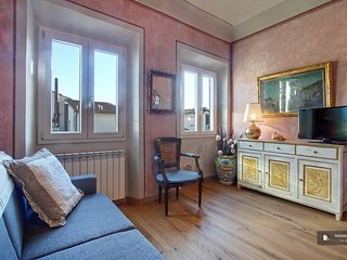 Lovely 2 bedroom House in Florence  (FC7637)
