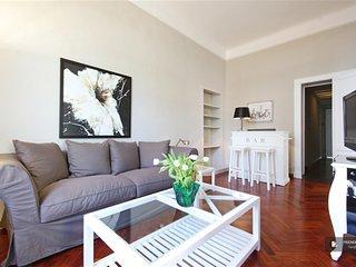 Splendid 3 bedroom House in Milano
