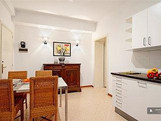 Excellent 2 bedroom Apartment in Venice  (FC7483)