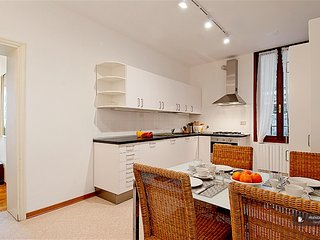 Excellent 2 bedroom Apartment in Venice  (FC7483)
